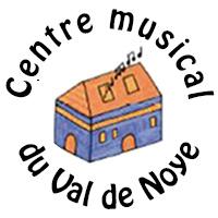 Centre Musical du Val de Noye
